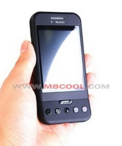 t-mobile-g1-clone-04.jpg