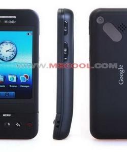 t-mobile-g1-clone-06.jpg