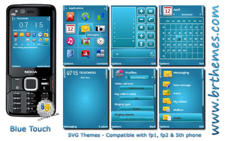 blue_touch_ss.jpg