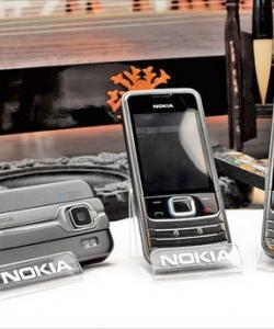 nokia-6208-classic-01.jpg