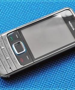 nokia-6208-classic-04.jpg