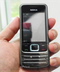 nokia-6208-classic-05.jpg