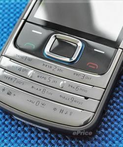 nokia-6208-classic-06.jpg