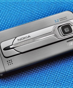 nokia-6208-classic-07.jpg