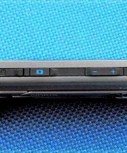 nokia-6208-classic-13.jpg