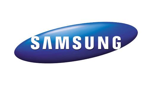 samsung_logo_2.jpg