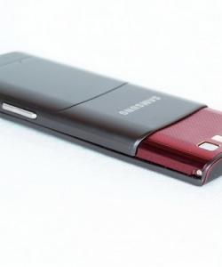samsung-s8300-ultratouch-04.jpg