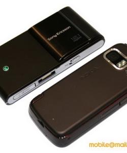 sony-ericsson-idou-12-megapixel-camera-phone-18.jpg