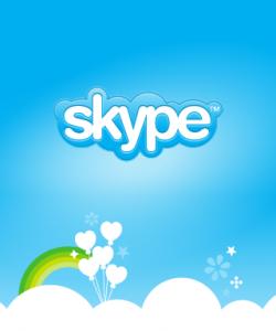 skype_1.png