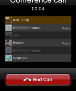 skype_12_2.png
