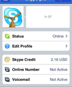 skype_14.png