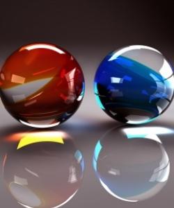 3d_marble_stones.jpg