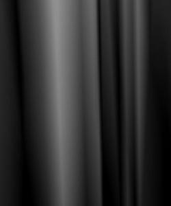 nokia-e63-wallpapers-320x240-landscape-02.jpg