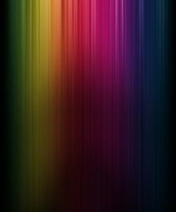 nokia-n97-wallpapers-360-640-dailymobile-661.jpg