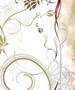nokia-n97-wallpapers-360-640-dailymobile-665.jpg