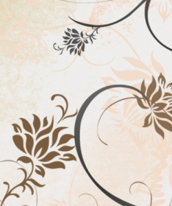 nokia-n97-wallpapers-360-640-dailymobile-666.jpg