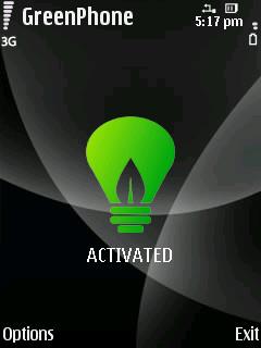 greenphone_1