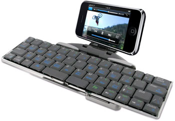 iphone-with-keyboard