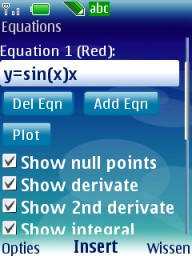 2_equations_xsinx