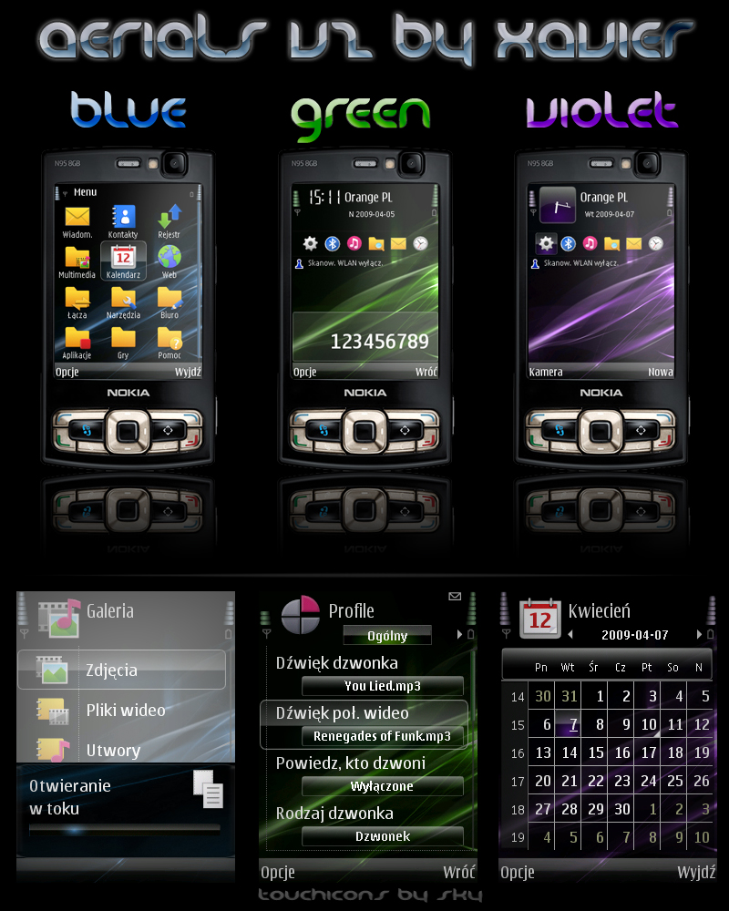 aerials_v2_blue_green_violet_by_xavier_themes