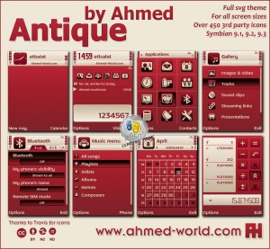 antique_by_ahmed_by_ahmedworld