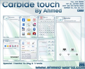 carbide_touch_5th_by_ahmed_by_ahmedworld