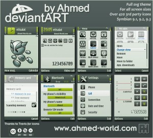 deviantart_09_theme_by_ahmed_by_ahmedworld1