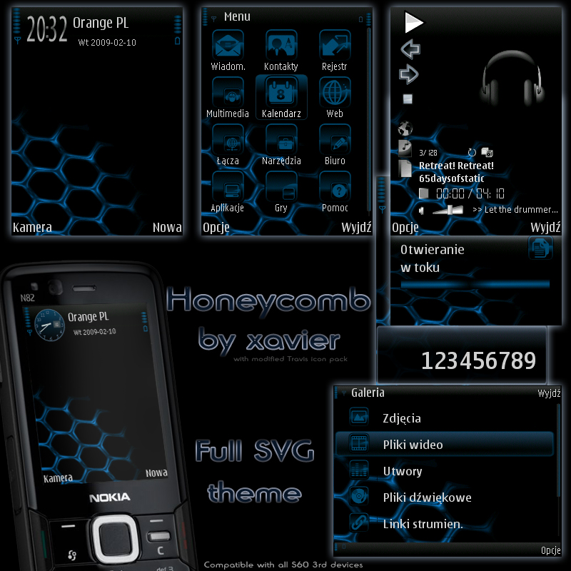 honeycomb_symbian_theme_by_xavier_themes