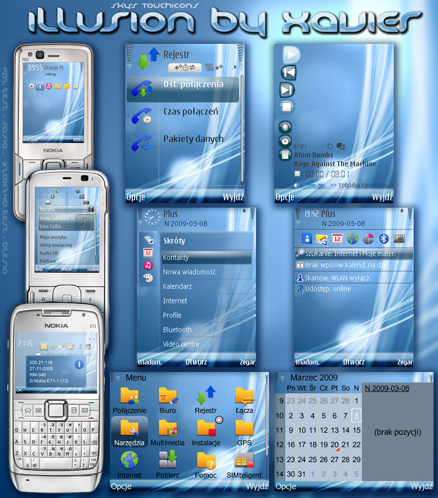 illusion_symbian_theme_by_xavier_themes