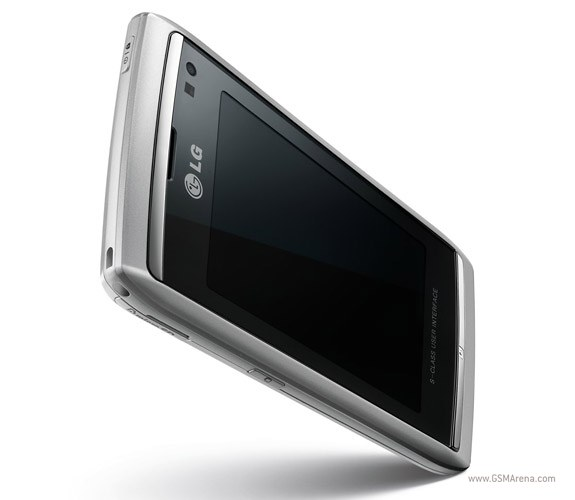 lg-gc900-02