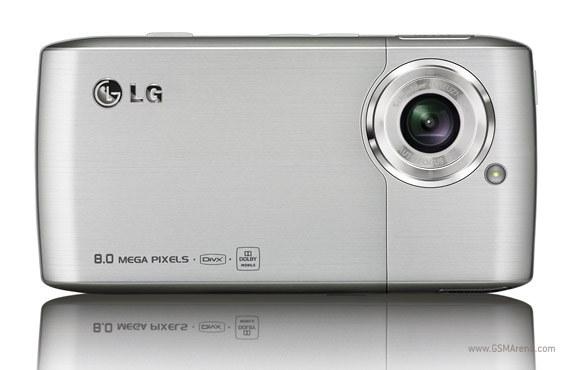 lg-gc900-03