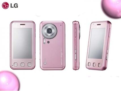 lg-renoir-pink