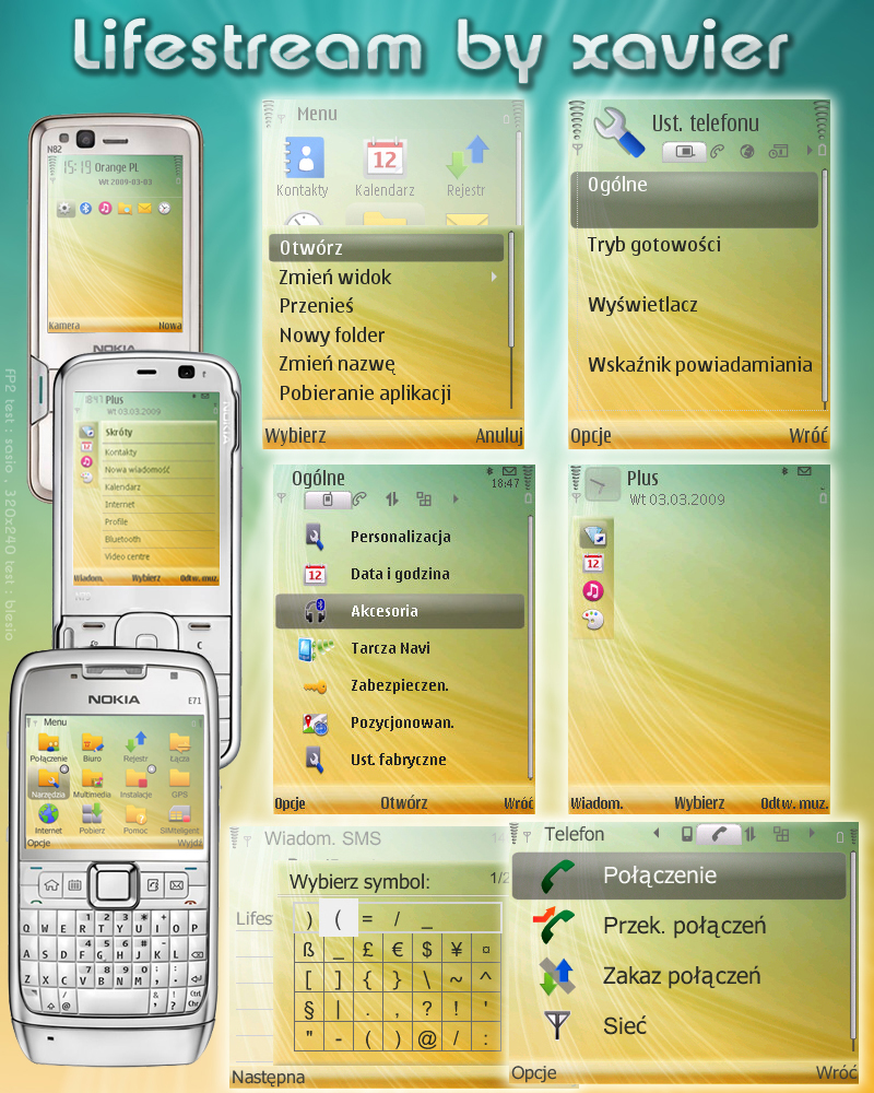 lifestream_symbian_theme_by_xavier_themes