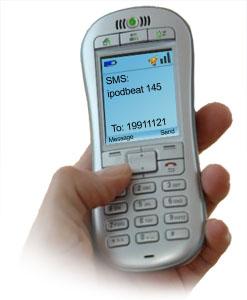 sending_sms
