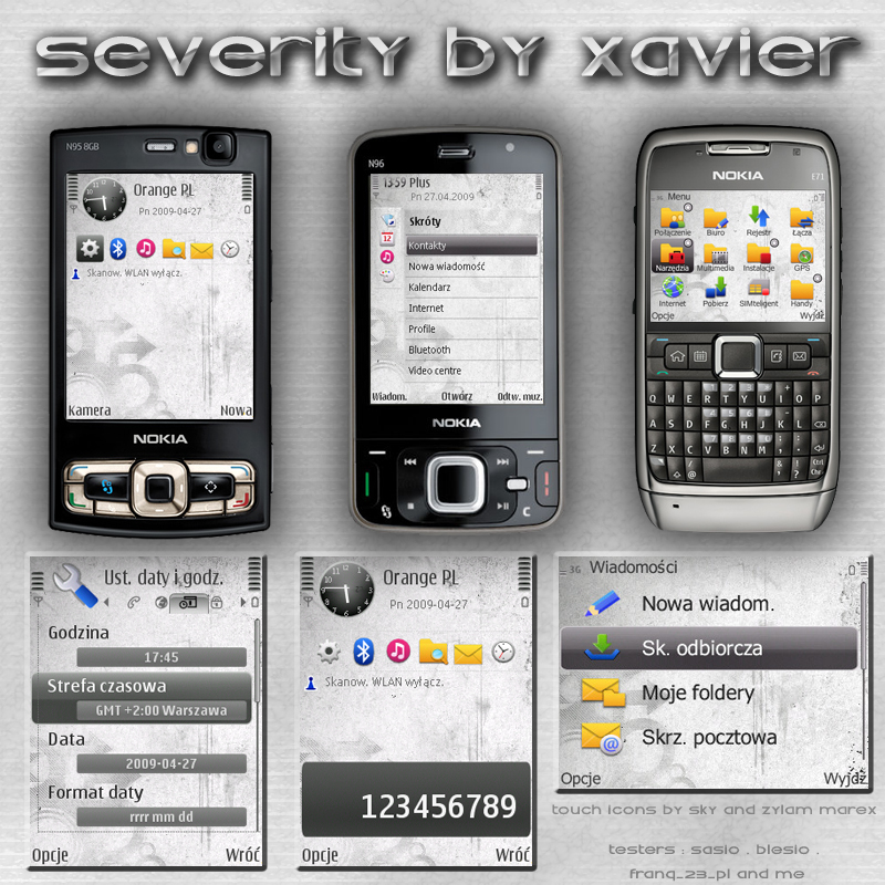 severity_symbian_theme_by_xavier_themes