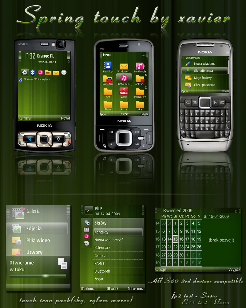 spring_touch_symbian_theme_by_xavier_themes