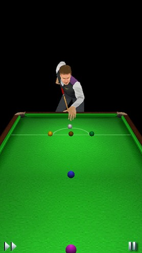 world-snooker-championship-09-3d-for-nokia-5800-01