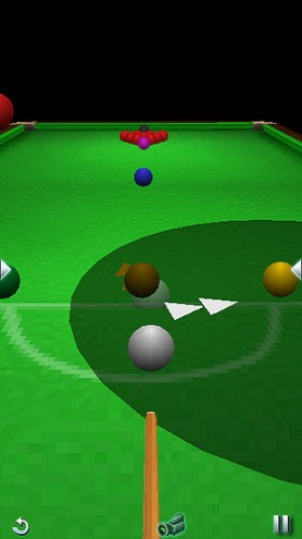 world-snooker-championship-09-3d-for-nokia-5800-02