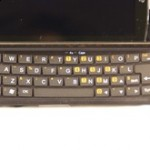 acer-m900-2