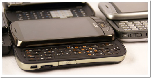 acer-m900-7