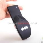 batman-mobile-phone-02