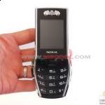 batman-mobile-phone-04