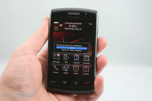 blackberry-storm-2-pictures-zdjecia-1