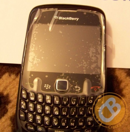 blackberry_curve_8520_gemini