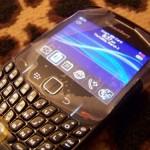 blackberry_curve_8520_gemini_2