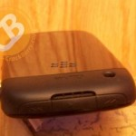 blackberry_curve_8520_gemini_4