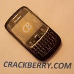 blackberry_curve_8520_gemini_5