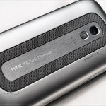 htc-touch-pro2-pictures-17