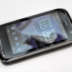 htc-touch-pro2-pictures-3