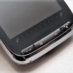 htc-touch-pro2-pictures-5